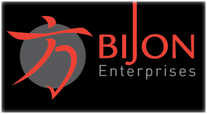 Bijon Enterprises - Consultants & Media